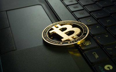 Najciekawsze informacje o Bitcoin