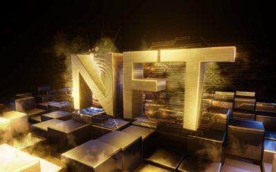 CryptoPunks i inne ciekawe NFT