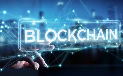 Czym jest blockchain?